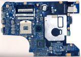 Купить материнская плата Lenovo Z570 V570 48.4PA01.021 LZ57 МБ GT540M