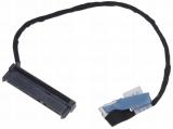 Шлейф дополнительного HDD для HP DV7-7000