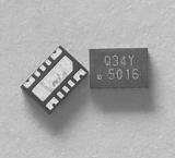G5016KD1U G5016 5016 QFN-10