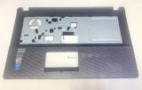 Верхняя часть корпуса , топкейс 6-39-W67C2-010 для Dexp Atlas H167 (CLV-670-SL5)