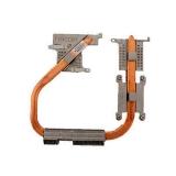 Система охлаждения Packard Bell ETNA-GM 60.4J709.002 A01