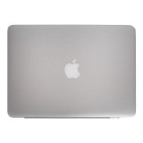 661-02360 матрица в сборе для Apple MacBook Pro 13 Retina A1502, Early 2015