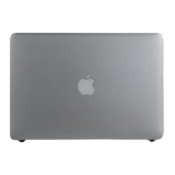 Матрица в сборе для Apple MacBook Air 13 A1466, Mid 2012