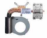 683192-001 Термотрубка, радиатор HP G7 G4-2000 G6 G6-2000 G7 G7-2000