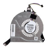 767776-001 Вентилятор (кулер) для ноутбука HP Pavilion 15-P, 15-V, 14-P, 17-F, Envy 15-k