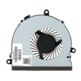 Вентилятор ноутбука HP 15-A, 15-AC121DX, 15-AC067TX, 15-AF, 15-AY, 15-BS, 14-R020 813946-001