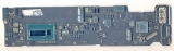 820-3437-B Материнская плата Macbook Air A1466 SR16M i5-4250U / 4 Gb