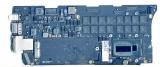 820-3476-A Материнская плата для ноутбука Apple MacBook Pro 13 Retina A1502 Late 2013 Mid 2014