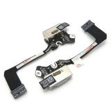 820-3584-A Плата питания Apple MagSafe 2 MacBook Pro A1502