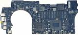 820-3787-A #5 Плата MacBook Pro A1398 донор компонентов