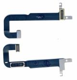 821-00077-02 USB-C Cable 821-00077 MacBook A1534 2015