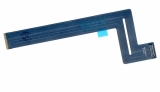 821-01701-A Trackpad Flex Cable 821-01701-01 для MacBook A1989