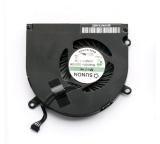 Вентилятор (кулер) для Apple MacBook Pro 15 A1286, правый
