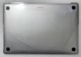 Нижняя крышка, поддон MacBook A1398 Retina 13-14 год