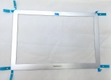 Рамка дисплея (bezel) MacBook Air A1369 A1466 13