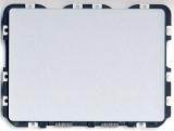 810-00149 тачпад Apple MacBook Pro Retina 13 A1502, Early 2015