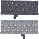 Клавиатура ноутбука MacBook Pro Retina 13 A1502, русская