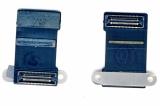 MacBook Pro A1707 LVDS cable
