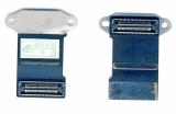 MacBook Pro A1708 LVDS cable