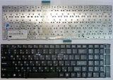 Клавиатура ноутбука MSI A6200, CR620, CX620 V111922AK1, V111922AK3, V111922BK1