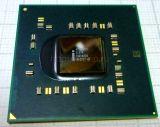 AC82GM45 SLB94