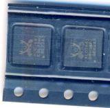 ALC3661 High-Definition Audio codec