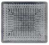 трафарет прямого нагрева CPU AMD AM7300 серий