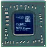 Купить процессор AMD AM7410ITJ44JB
