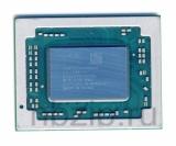 AM870PAAY43KA процессор AMD A10-8700P Carrizo