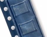 AOZ5547QI маркировка AF00 , Alpha & Omega