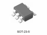 Купить AP3407A