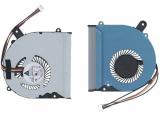 Вентилятор Asus S300 S400 S400C F502 F502C