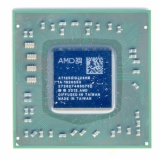 AT1250IDJ23HM процессор AMD A4-Series A4-1250