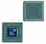 AT1450IDJ44HM процессор AMD A6-1450