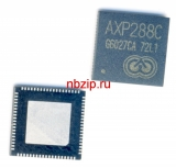 AXP288С контроллер заряда