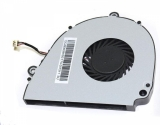 Вентилятор ноутбука Acer Aspire E1 V3 V5 5750 5755 DC280009KA0