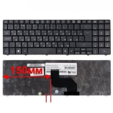 Клавиатура для Acer 5732Z, 5541, 5516, eMachines e525, e725 MP-08G63SU-5287