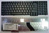 Клавиатура ноутбука Acer Acer Aspire 5737, 5737Z, 6530, 7112, и другие