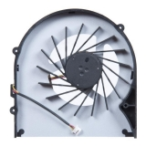 Вентилятор (кулер) для ноутбука Acer Aspire 7741 7741Z 7741G 7741ZG 7751G