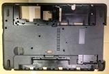 Нижняя часть корпуса (корыто) Acer Aspire E1-521 E1-531 E1-571