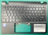 Клавиатура с топ-кейсом для ноутбука Acer Aspire ES11-131  E3-111, E3-112, ES1-111, ES1-111M, ES1-131, V3-112, V3-112P