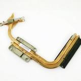 Термотрубка, радиатор ACER Aspire V3-571G 5750, 5350, 5750, 5755, 5750G AT0HI00B0R0