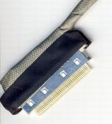 DD0XJ2LC000 Шлейф матрицы Asus A45D, A85D, K45D DD0XY1LC020