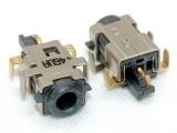 Разъем питания Asus EeePC R11CX X101 X101CH X101H