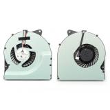 Вентилятор для Asus K501LB, N53J, N53S, N53SV, N73S, X751L, N53, N53T, N73