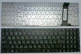 Клавиатура ноутбука Asus N56, N56V, N76, N76V