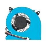 Вентилятор (кулер) ноутбука Asus N550 N550J G550JK N750 N750JK N750JV