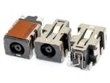 Разъем питания Asus ROG G501 G501VW G501J G501JW PU401 PU401LA PU500  PU500CA серий