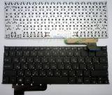 Клавиатура ноутбука Asus X201, X201E, X202, X202E, S200