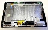 Матрица с тачем в сборе для Asus T101TAL